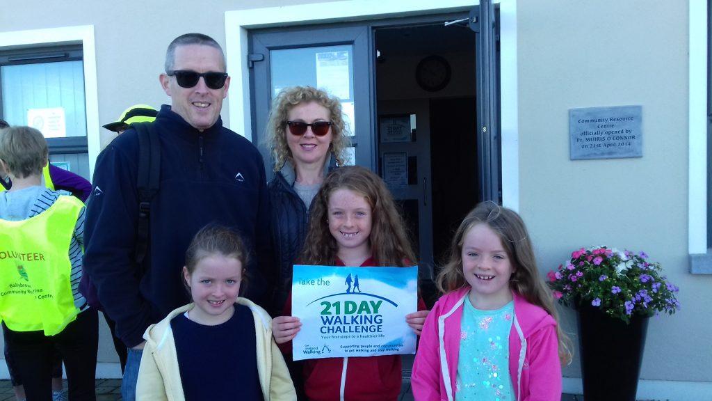 halpin-family-at-bb-21-day-community-walking-chall